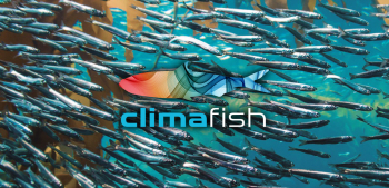 Διαδικτυακή ημερίδα Τα αποτελέσματα του έργου Climafish